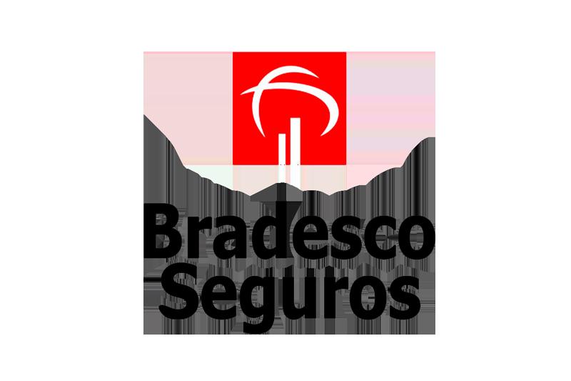 bradesco-seguros-800x533-35