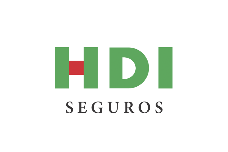 hdi-seguros-800x533-90