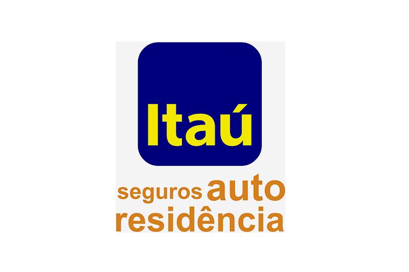 itau-seguros-800x533-1