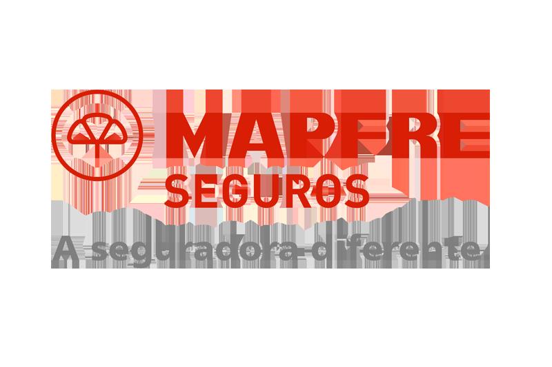 mapfre-800x533-42
