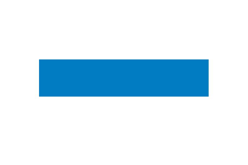 metlife-seguros-800x533-66