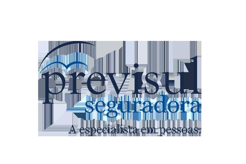 previsul-seguradora-800x533-17
