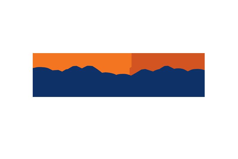 sul-america-seguros-800x533-31