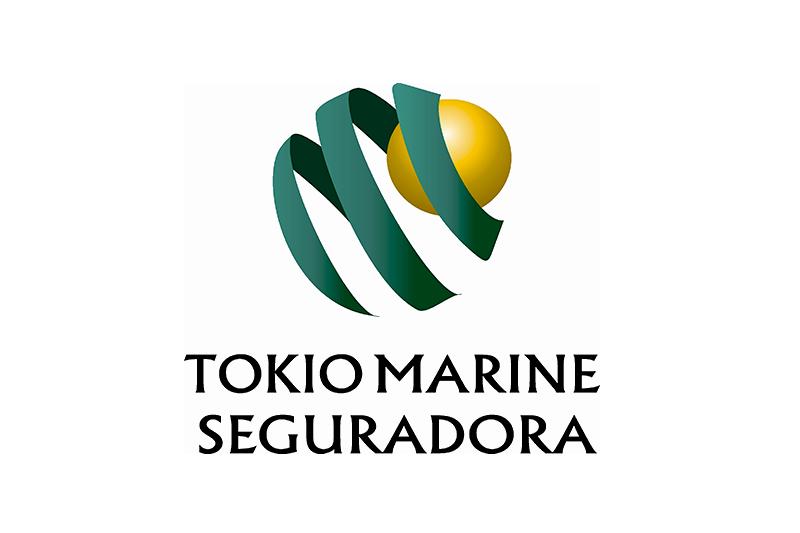tokio-marine-seguradora-800x533-12